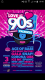 Entradas concierto love the 90